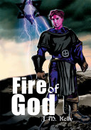 Pdf Fire of God