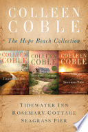 The Hope Beach Collection Book