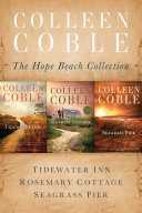 The Hope Beach Collection
