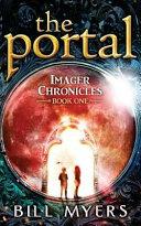 Pdf The Portal