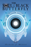 The Soul of the Black Butterfly ebook