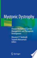 Myotonic Dystrophy
