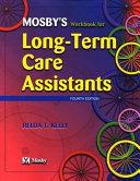 Long Term Care Assistants