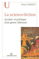Pdf La science-fiction