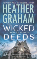 Pdf Wicked Deeds Telecharger