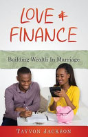 Love and Finance
