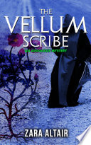 The Vellum Scribe