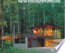 New Country House