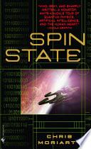Spin State Book PDF