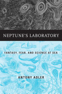 Pdf Neptune's Laboratory Telecharger
