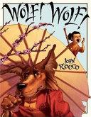 Wolf! Wolf! Pdf/ePub eBook