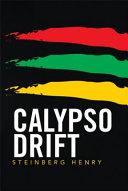 Calypso Drift