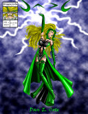 Pdf Jade Saga 1: The Betrayal Telecharger