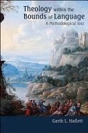 Theology within the Bounds of Language Pdf/ePub eBook