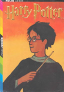 Coffret en 4 volumes   Tome 1  Harry Potter    l   cole des sorciers   Tome 2  Book