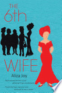 The 6th Wife Book