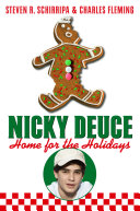Pdf Nicky Deuce: Home for the Holidays Telecharger