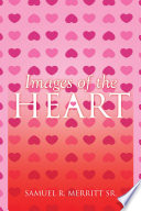 Images of the Heart