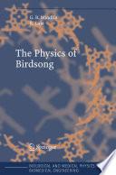 Birdsong Pdf/ePub eBook