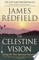 The Celestine Vision Book