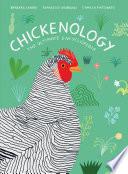 Chickenology