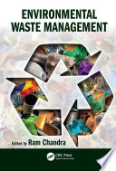 Environmental Waste Management