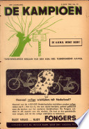 8 juni 1940