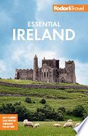 Fodor s Essential Ireland 2021
