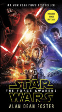 The Force Awakens (Star Wars) Pdf/ePub eBook