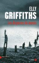 Les disparues du marais [Pdf/ePub] eBook