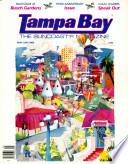 May-Jun 1989
