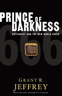 Pdf Prince of Darkness Telecharger