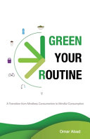 Green Your Routine