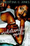 Relationship Goals Pdf/ePub eBook