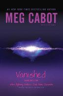 Vanished Books One & Two Pdf/ePub eBook