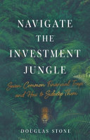 Navigate the Investment Jungle