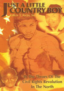 Just a Little Country Boy Pdf/ePub eBook