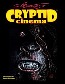 Cryptid Cinema