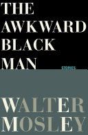 The Awkward Black Man Pdf/ePub eBook