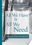 Need Pdf [Pdf/ePub] eBook