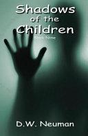 Pdf Shadows of the Children