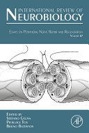 Essays on Peripheral Nerve Repair and Regeneration