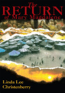 Pdf The Return of Mary Magdalene Telecharger