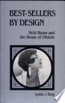 Best-sellers by Design