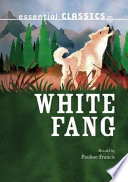 Fang Pdf [Pdf/ePub] eBook