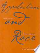 Appalachians and Race