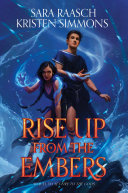 Rise Up from the Embers [Pdf/ePub] eBook