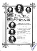 The Practical Magazine Book PDF