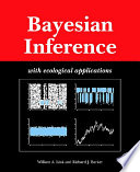 Bayesian Inference Book
