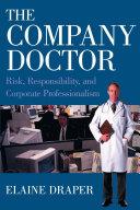The Company Doctor Pdf/ePub eBook